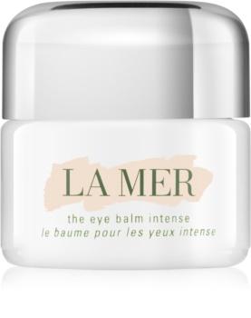 La Mer Eye Treatments intenziven balzam za predel okoli oči proti oteklinam