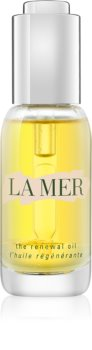 La Mer Specialists megújító olaj a feszes bőrért
