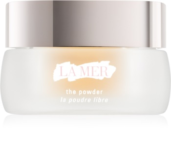 La Mer Skincolor Loose Powder