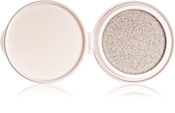 La Mer Skincolor Brightening Cushion Foundation Refill