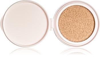 La Mer Skincolor aufhellendes flüssiges Make up im Schwämmchen Ersatzfüllung