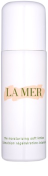 La Mer Moisturizers The Moisturizing Soft Lotion