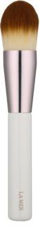 La Mer Skincolor Make-up Penseel