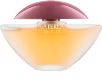 La Perla In Rosa Eau De Parfum Eau de Parfum for Women