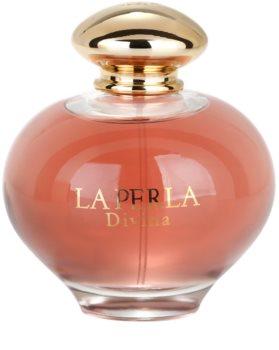 La Perla Divina Eau de Parfum för Kvinnor