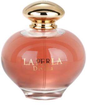 La Perla Divina woda perfumowana dla kobiet