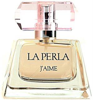 La Perla J´Aime Eau de Parfum Naisille