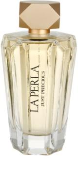 La Perla Just Precious Eau de Parfum til kvinder