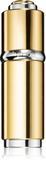 La Prairie Cellular Radiance Concentrate Pure Gold Facial Serum with Gold