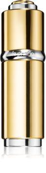 La Prairie Cellular Radiance Concentrate Pure Gold pleťové sérum se zlatem