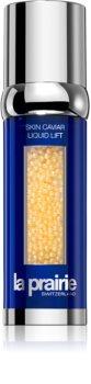 La Prairie Skin Caviar zpevňující sérum s kaviárem
