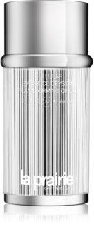 La Prairie Swiss Ice Crystal hidratantna krema za toniranje  SPF 30