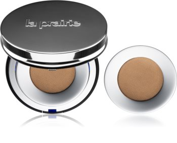 La Prairie Skin Caviar kompaktní make-up SPF 25