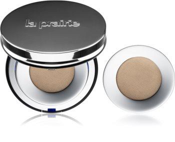 La Prairie Skin Caviar Essence-In-Foundation компактен грим  SPF 25