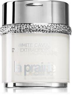 La Prairie White Caviar Illuminating Eye Cream rozjaśniający krem do okolic oczu