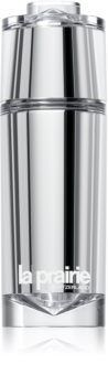 La Prairie Cellular Platinum Collection sérum refirmante  para pele radiante