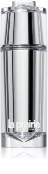 La Prairie Cellular Platinum Collection učvršćujući serum za sjaj lica