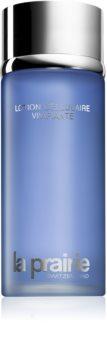 La Prairie Swiss Daily Essentials tonik normál és száraz bőrre