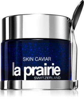 La Prairie Skin Caviar серум за зряла кожа