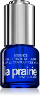 La Prairie Skin Caviar Eye Complex oční zpevňující krém