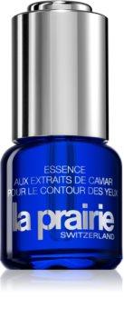La Prairie Skin Caviar Eye Complex околоочен стягащ крем