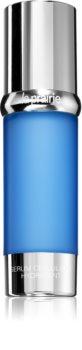 La Prairie Cellular Hydrating Serum Moisturizing and Nourishing Serum
