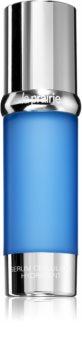 La Prairie Cellular Hydrating Serum хидратиращ и подхранващ серум