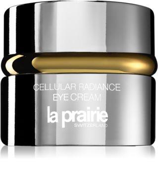 La Prairie Cellular Radiance Eye Cream околоочен крем