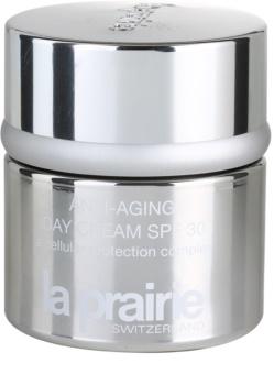 La Prairie Anti-Aging крем против бръчки SPF 30