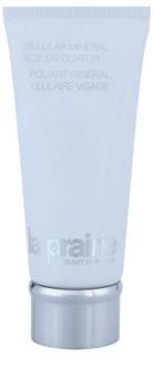 La Prairie Cellular Esfoliante mineral facial