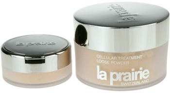 La Prairie Cellular Treatment Powder