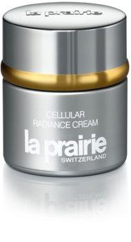 La Prairie Swiss Moisture Care Face creme iluminador