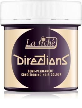 La Riche Directions polutrajna boja za kosu