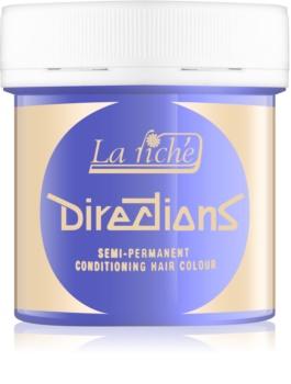 La Riche Directions semi-permanentní barva na vlasy