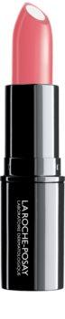 La Roche-Posay Novalip Duo barra regeneradora para labios sensibles y secos