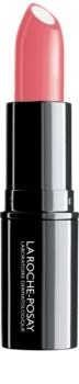 La Roche-Posay Novalip Duo регенериращо червило за сухи и чувствителни устни