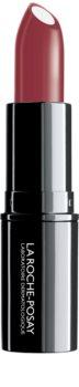 La Roche-Posay Novalip Duo rouge à lèvres régénérant pour peaux sensibles et sèches