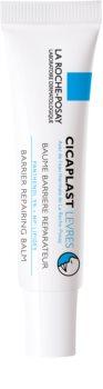 La Roche-Posay Cicaplast Levres balsam protector si regenerator de buze