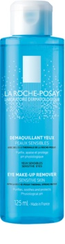La Roche-Posay Physiologique Physiological Eye Makup Remover