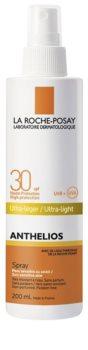 La Roche-Posay Anthelios Sun Spray SPF 30