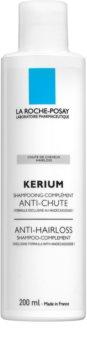 La Roche-Posay Kerium champú anticaída del cabello