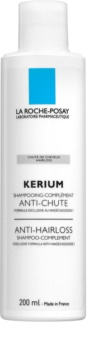 La Roche-Posay Kerium šampon protiv gubitka kose