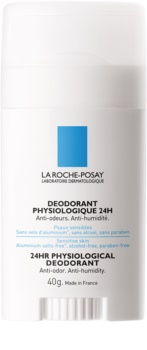 La Roche-Posay Physiologique fiziološki deostick za osjetljivu kožu