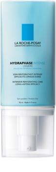 La Roche-Posay Hydraphase crema hidratante intensiva para pieles normales y mixtas