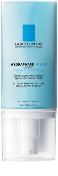 La Roche-Posay Hydraphase crema intens hidratanta pentru piele normală și mixtă