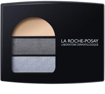 La Roche-Posay Respectissime Ombre Douce sombras