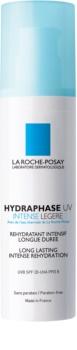 La Roche-Posay Hydraphase crema intens hidratanta SPF 20