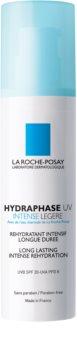 La Roche-Posay Hydraphase krem intensywnie nawilżający SPF 20