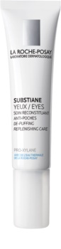 La Roche-Posay Substiane Anti-Wrinkle Eye Cream with Anti-Fatigue Effect