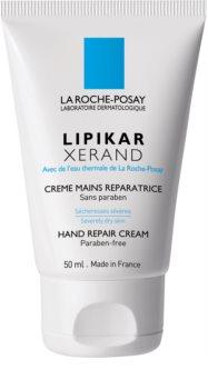 La Roche-Posay Lipikar Xerand krém na ruky